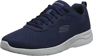 Skechers Erkek Dynamight 2.0 Rayhill Sneaker