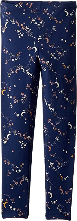 Lara Cosmic Leggings (Toddler/Little Kids/Big Kids)