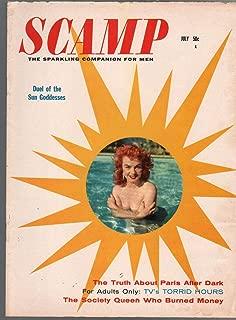 Best vintage mens glamour magazines Reviews