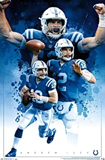 Best andrew luck broncos Reviews