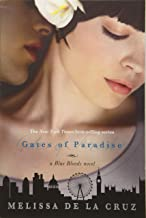 Gates of Paradise (A Blue Bloods Novel) (Blue Bloods, 7)