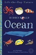 Best hidden world ocean book Reviews