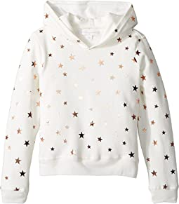 Stars Hoodie (Toddler/Little Kids/Big Kids)