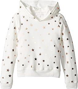 Stars Hoodie (Toddler/Little Kids/Big Kids)