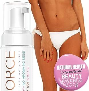 Best skinny tan 24 hour bronzer Reviews