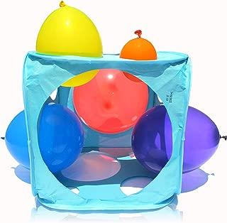 Best balloon measurement box Reviews