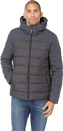 Climawarm® Jacket