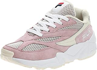 Fila Venom Low Womens Women Athletic & Outdoor Shoes