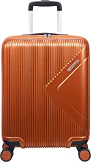 Suitcase Modern Dream Spinner 55/20 TSA Carry-On With Warranty 35L 55 cm 2.5 kg 110079 - orange -