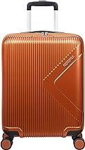 [アメリカンツーリスター] スーツケース モダンドリーム スピナー 55/20 TSA 機内持ち込み可 保証付 35L 55 cm 2.5kg