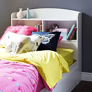 Amazon Com 50 To 100 Bed Frames Headboards Footboards Kids