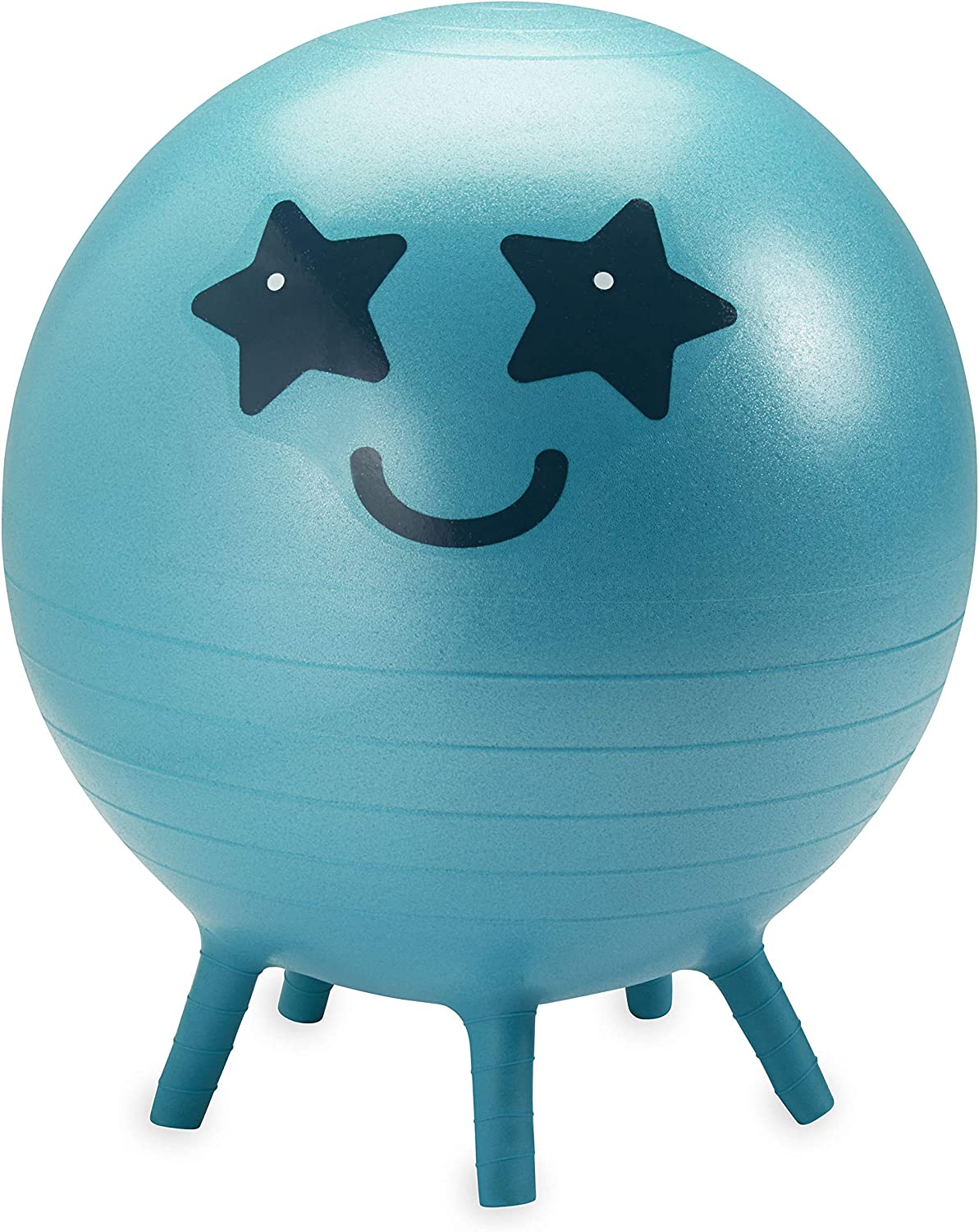 Gaiam Kids Stay-N-Play Children's Balance outlet - Flexible Challenge the lowest price of Japan ☆ School Ball