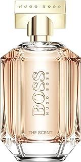 Hugo Boss BOSS The Scent for Women Eau de Parfum, 100 ml