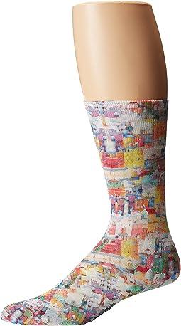 Falke - Euphoria Sock