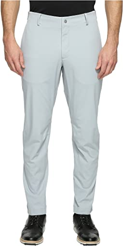 Nike Golf - Dynamic Woven Pants