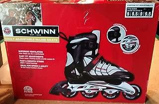 Schwinn Adjustable In-Line Skates