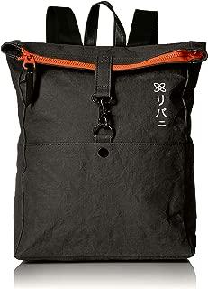 Sherpani Nau Backpack