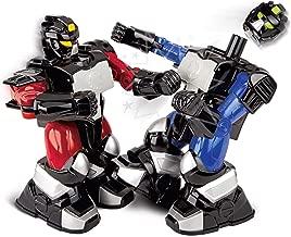 Earl ~1.4 Kidrobot x Travis Cain Best Friends Forever Series Mini-Figure Maxwell