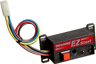 Traxxas 4580, EZ-Start Control Box