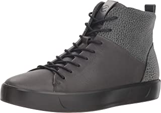 حذاء رياضي أنيق للرجال ناعم 8 من ايكو