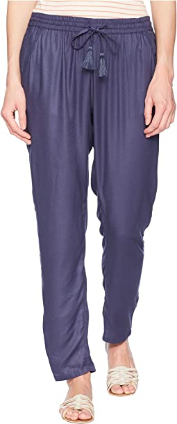 Roxy Bimini Pants