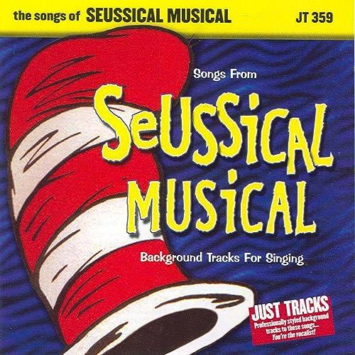 It's Possible (McElligot's Pool) (Original Broadway Cast Recording)