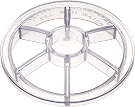 Pentair 357151 Clear Pump Lid Replacement Pool and Spa Inground Pump