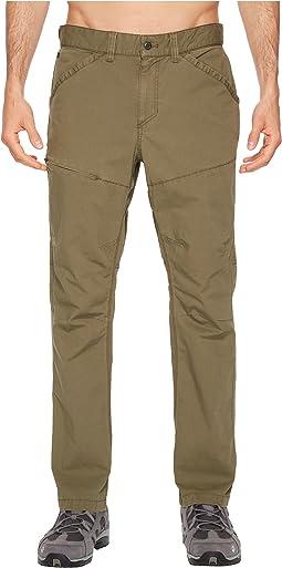 Outdoor Research - Wadi Rum Pants - 30