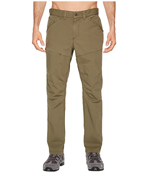 31db0acc6b4f0e Outdoor Research Wadi Rum Pants - 30
