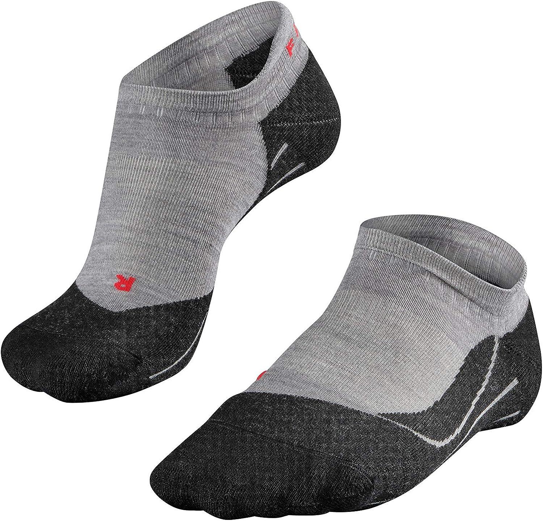 Falke Tk5 Short Equalizer Trekking Socken Chaussettes homme Homme