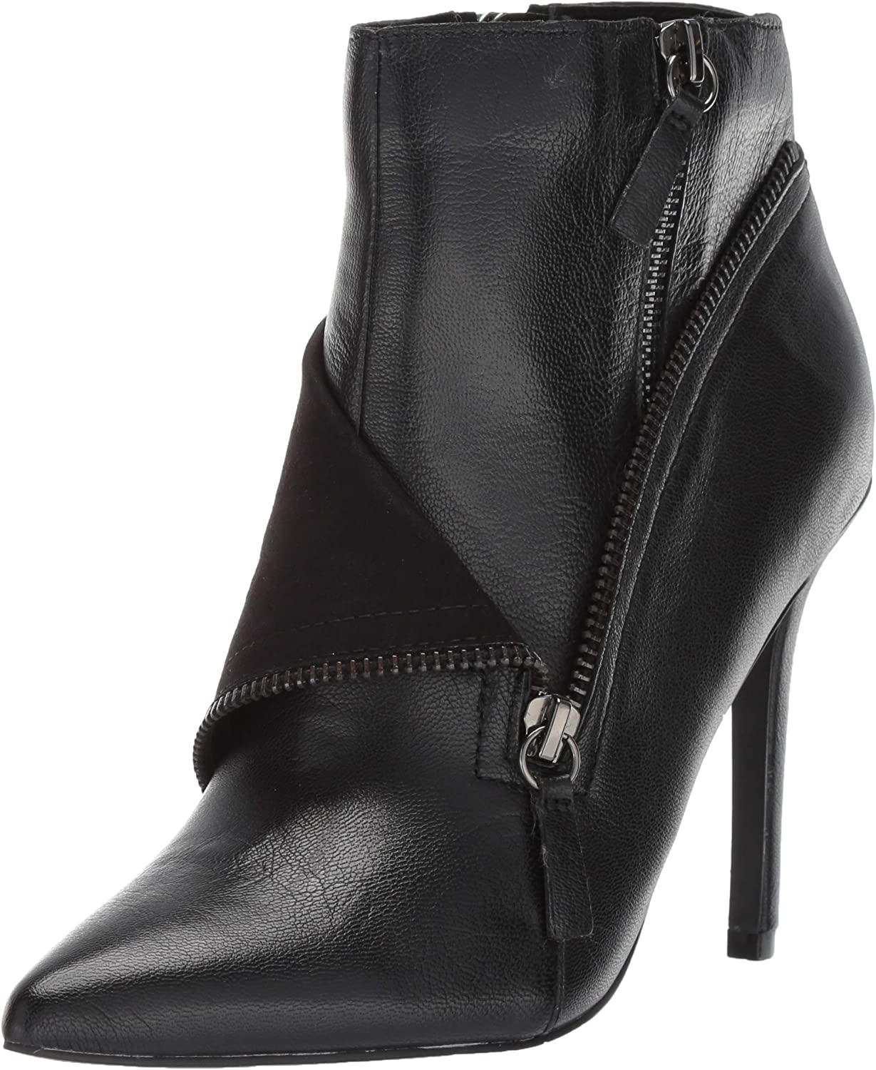 Fergie Womens Admire Ankle Boot