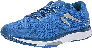 Newton Running Men's Kismet 5