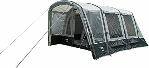 easy camp drive away awning