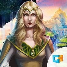 Jewel Legends - Magical Kingdom