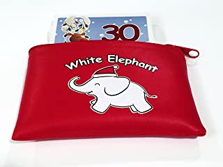 Best dice white elephant game Reviews
