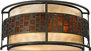 Best amber wall lights Reviews