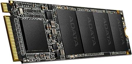 XPG Adata SX6000 Lite 128GB 3D NAND Solid State Drive - ASX6000LNP-128GT-C