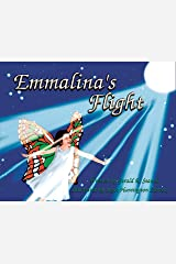 Emmalina's Flight Kindle Edition