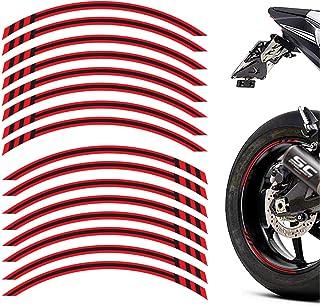 Suchergebnis Auf Für Kantenband Auto Motorrad