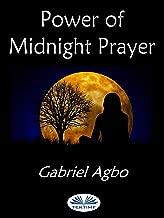 Best power of midnight prayer book Reviews