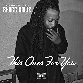 This Ones for You (Blk Pearl) [Explicit]