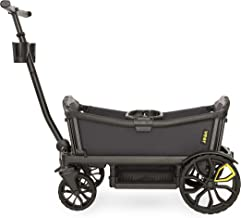 tactical baby wagon