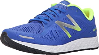 New Balance Men's Fresh Foam Zantev2 Running Shoe