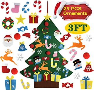 Best most popular christmas tree decorations Reviews