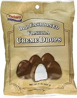 Best chocolate cream drops Reviews