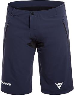 Leatt 3Df 4.0 Adulto XL Black Pantaloncini Protettivi Unisex