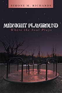 Midnight Playground: Where the Soul Plays