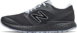New Balance Women's 520v6 Running Shoes