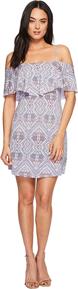 Tart Tacita Short Dress
