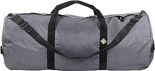 Northstar Sports 1050 HD Tuff Diamond Ripstop Gear/Duffle Bag (16